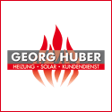 GEORG HUBER GmbH & Co. KG