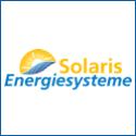 Solaris Energie