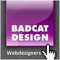 BadCat Design, Inc.