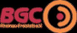 BGC Rheinau-Freistett e.V.